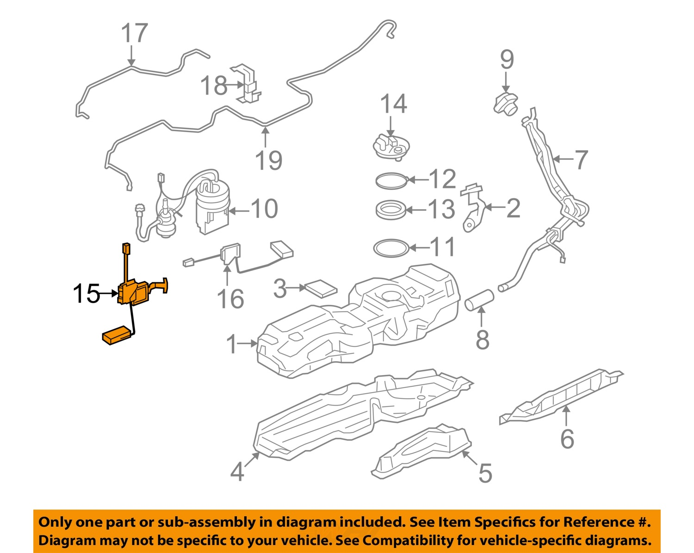 2005 land rover lr3 wiring diagram wiring diagrams schematics 2005 lr3 land rover wiring diagram wiring diagram 2005 land rover lr3 problems 2002 land rover lr3 land rover oem 05 09 lr3 indicador de combustible tanque swarovskicordoba Image collections