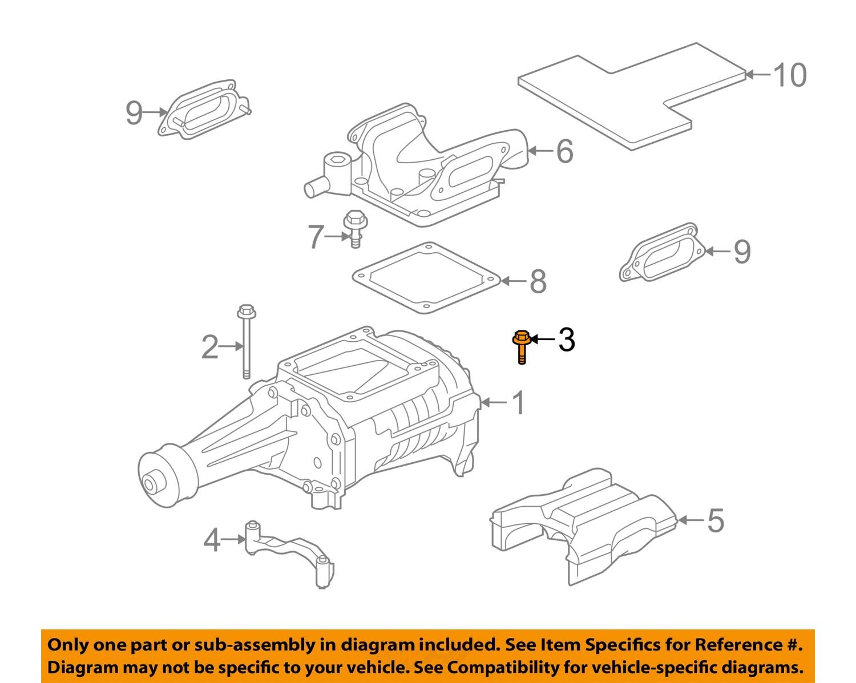 2005 range rover hse trailer wiring harness 2005 range