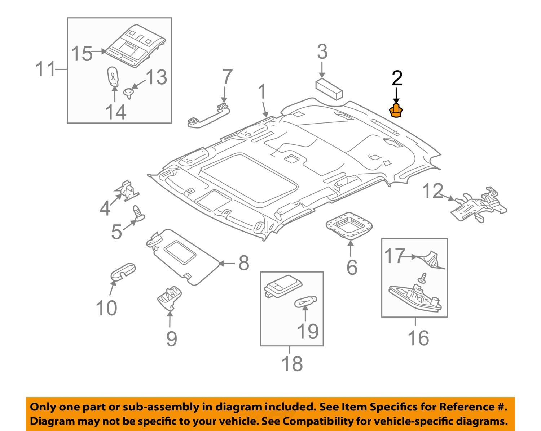 Range Rover L322 Headlight Upgrademeduza L Grille 06 Wiring Diagram Autobiography Diagrams