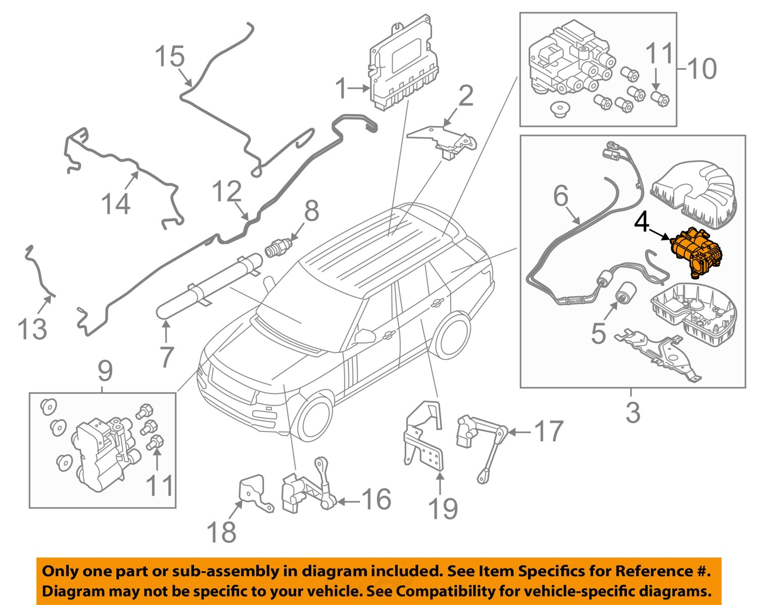 2014 Range Rover Sport Fuse Box Electrical Wiring Diagram 1999 Services U2022 Escalade