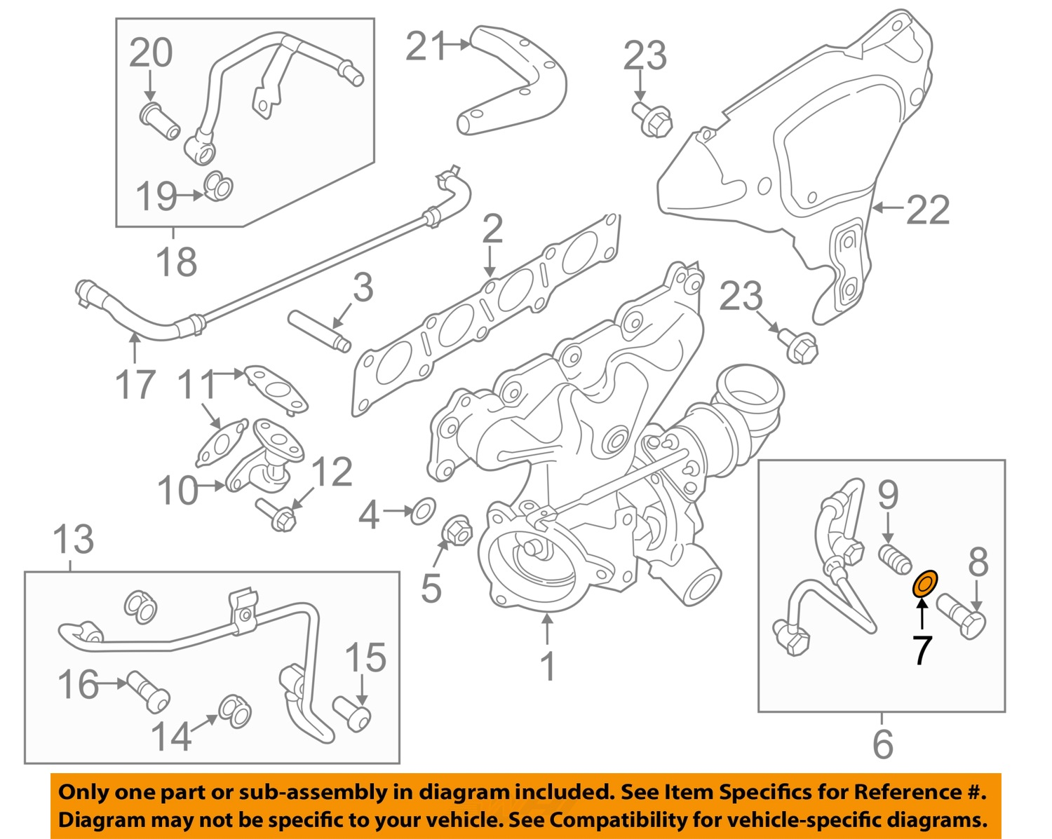 Bmw 535i Wiring Diagram Another Blog About 528i Diagrams Kia Optima Fuse Box Ebay 2010