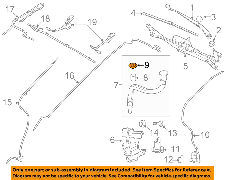 Saitek X52 Wiring Diagram Auto Electrical Wiring Diagram Saitek X52 Elite Saitek  X52 Wiring Diagram