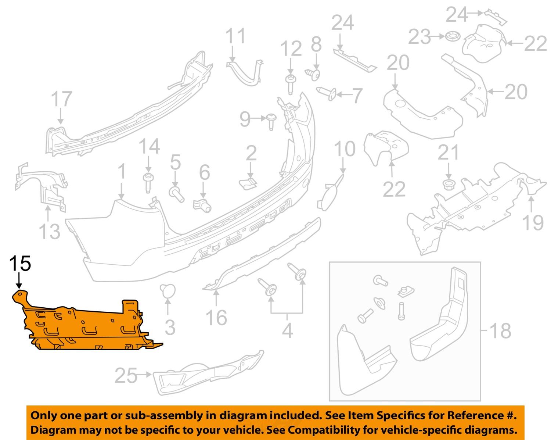 Land Rover Transmission Diagrams Wiring Schematics Diagram Ford Improve U2022