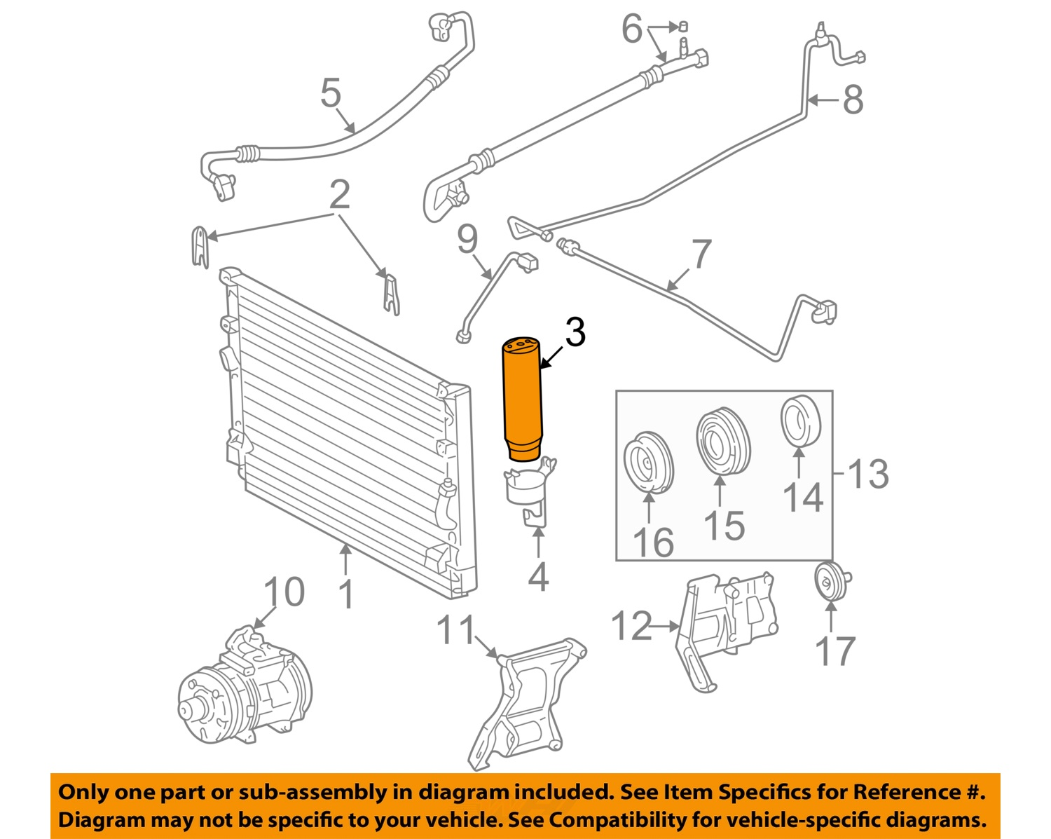 Snap Toyota Tacoma Fog Light Switch Wiring Diagram 45 Oem Wire Schematics 28 Images Harness