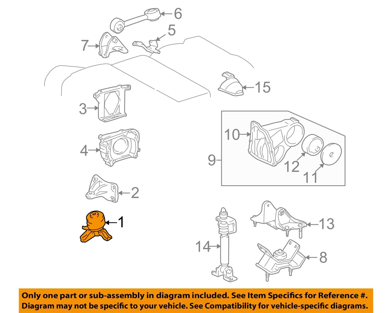 2003 Toyota Sequoia Serpentine Belt Diagram Html Auto Engine And 2013 Camry Motor Mounts