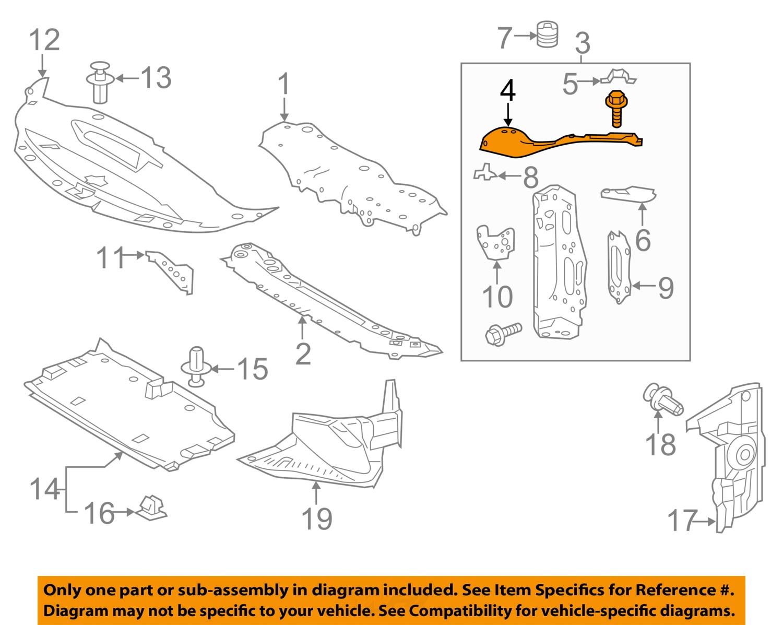 2001 Lexus Rx300 Parts Diagram Trusted Wiring Diagram 93 GS300 Power Seat Schematic  Lexus Gs300 Parts Diagram