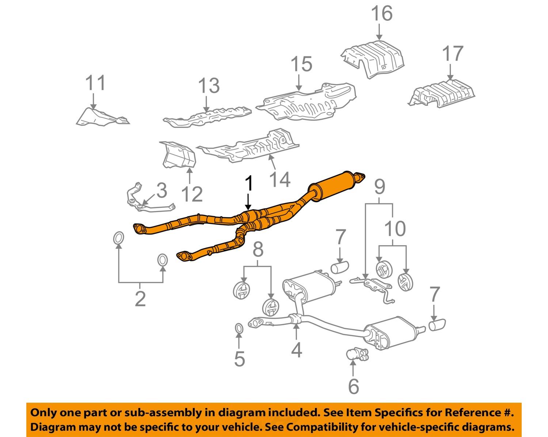 99 Lexus Gs300 Engine Diagram Trusted Wiring Diagrams 2006 Exhaust System Online Schematic U2022 1999 Es300 Iac