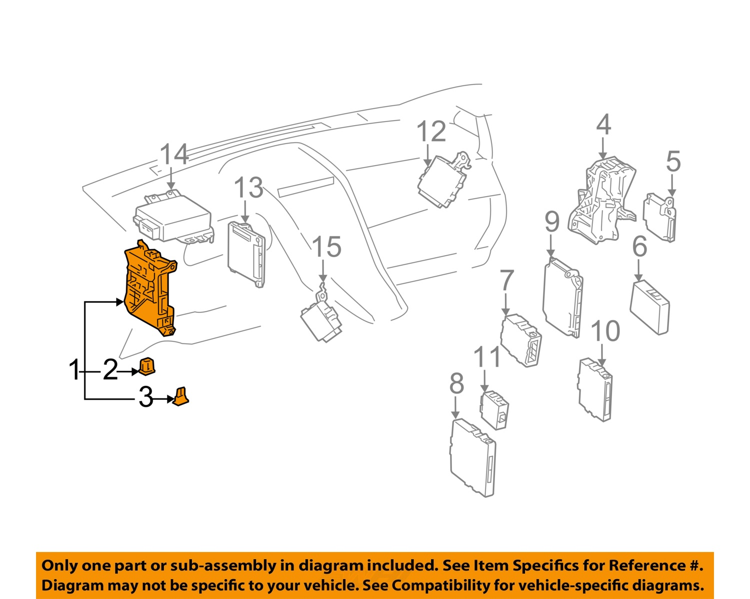 Nissan Forklift Fuse Box Location Wiring Diagrams Schematics Marvelous Toyota 5fbe15 Contemporary Best On 2008 Sentra Titan