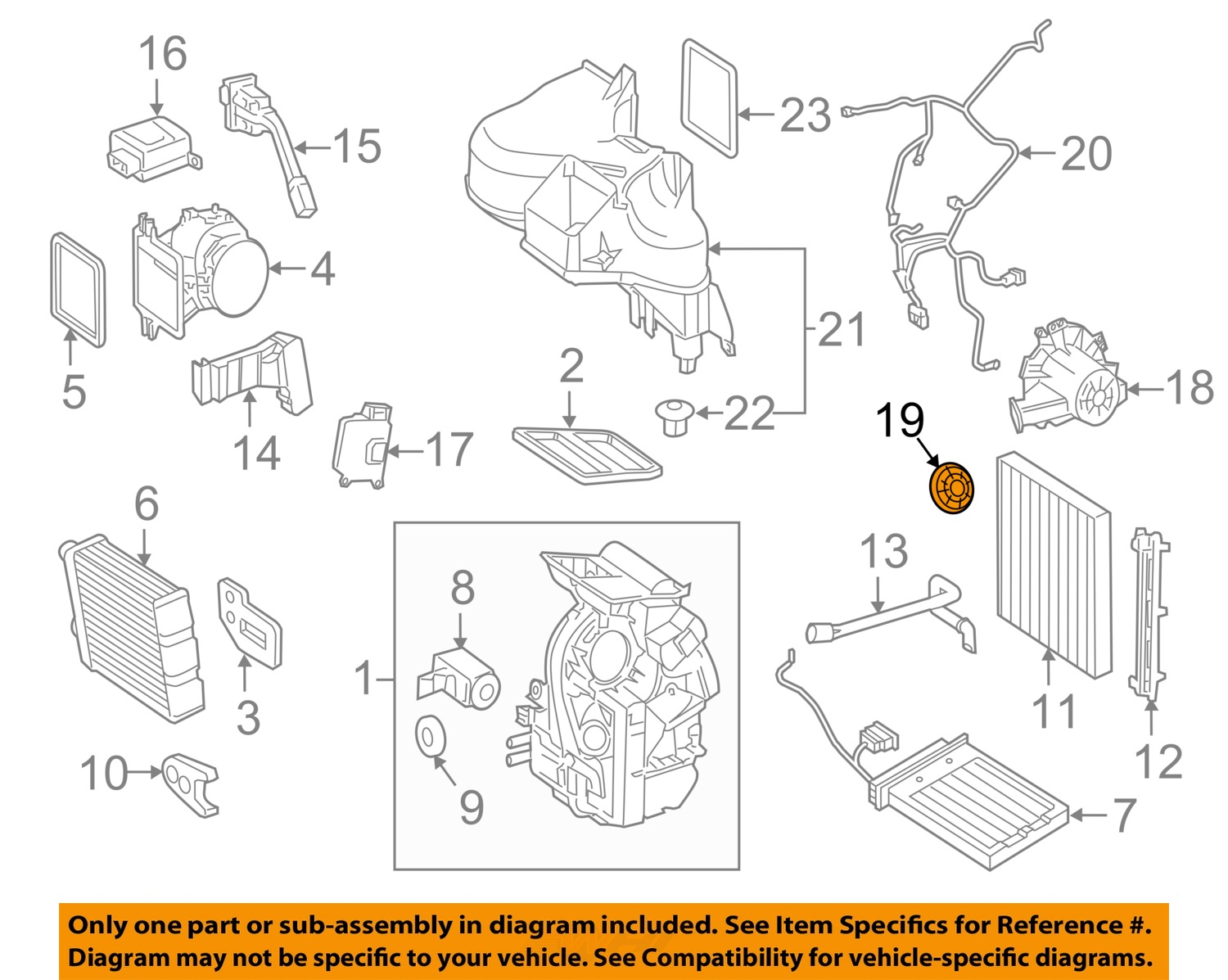 Smart Car Fortwo Fuse Box Layout Wiring Library 2008 Diagram Engine Auto