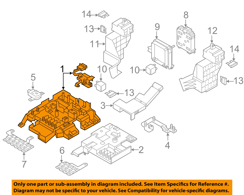 peterbilt 386 fuse diagram bad kawasaki fire sprint wiring Spa Wiring Diagram  Goodman Wiring Diagram Portable Furnace Wiring Diagram 3 Phase Heater Wiring Diagram