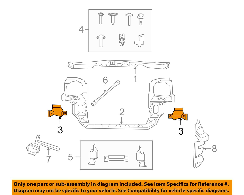 volkswagen routan engine parts diagram volkswagen corrado