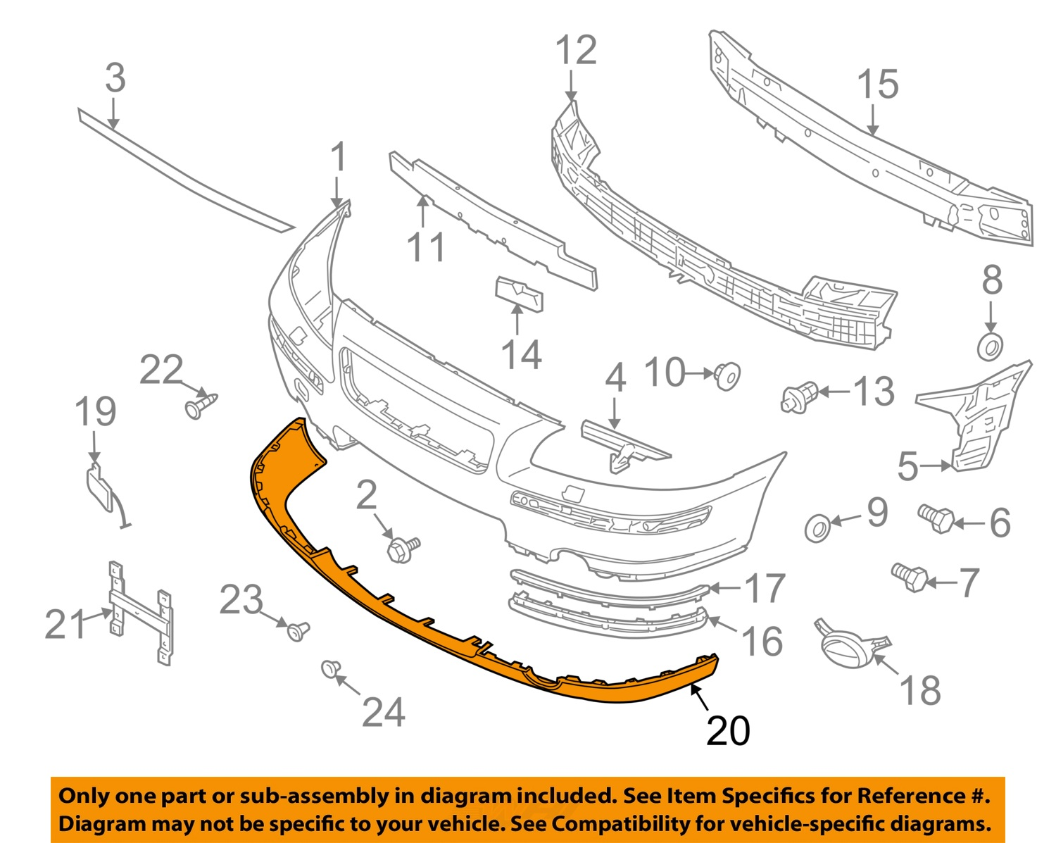 diesel parts for speed breaking volvo se spare manual used