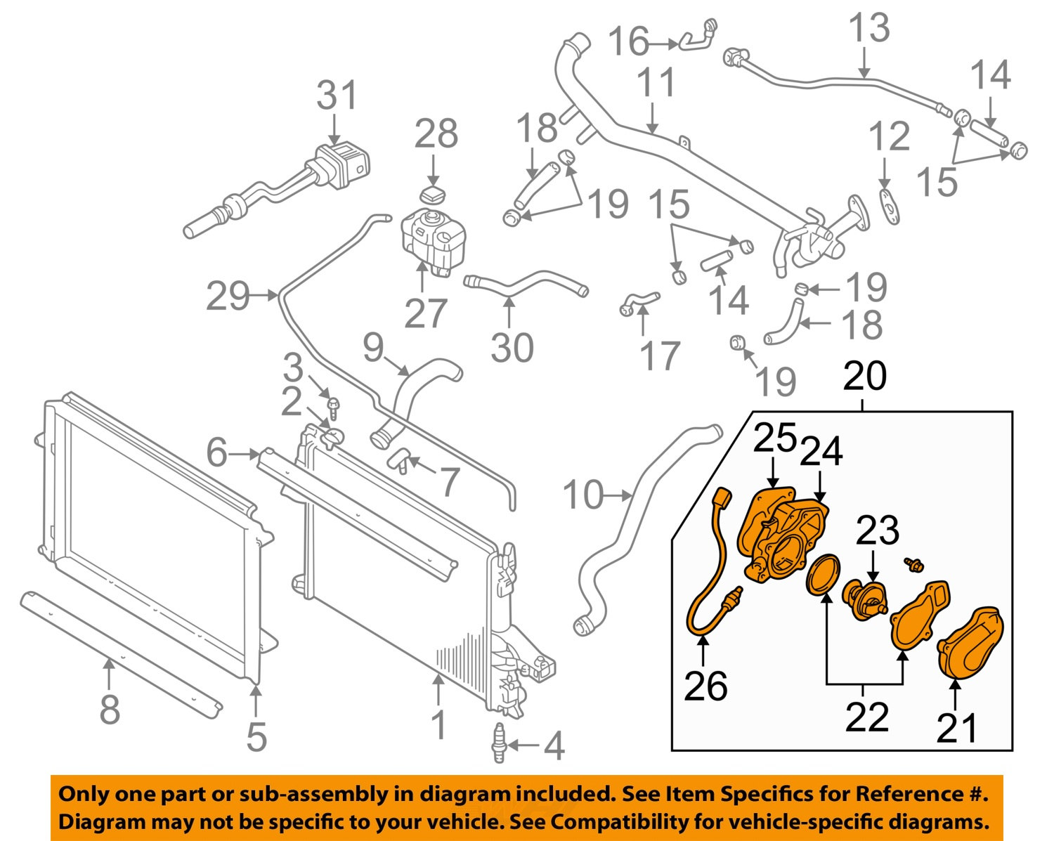 08 Volvo Xc90 Alternator Diagram Wiring Diagram For Light Switch \u2022  2004 Volvo XC90 Fuse Box Diagram 2008 Volvo Xc90 Engine Diagram