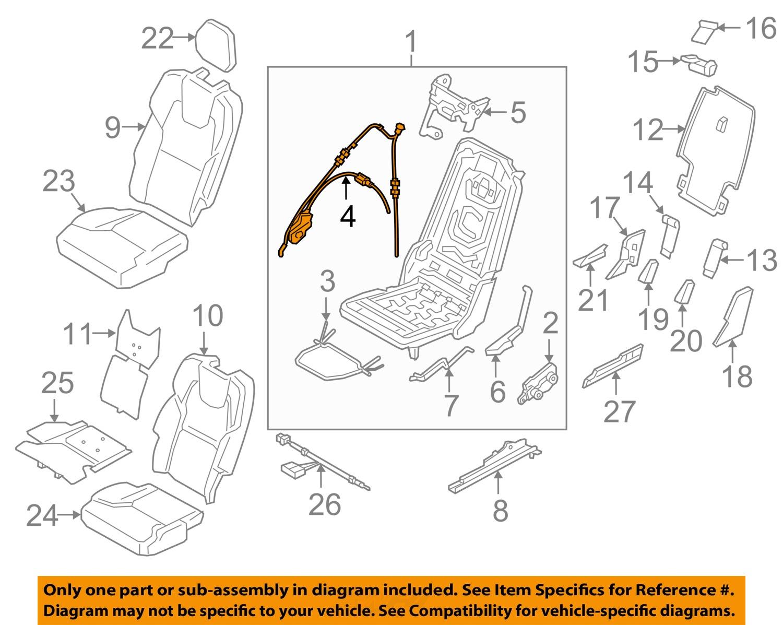 toyota transmission parts diagram names  u2022 wiring diagram