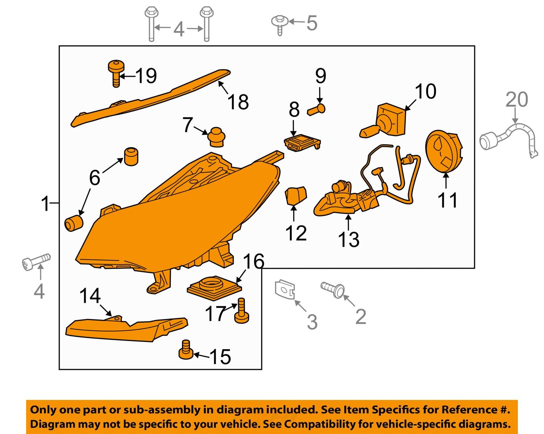 Box 2014 Fuse Enclave Diagrambuick Trusted Wiring Diagram Buick Verano Diy Enthusiasts Diagrams U2022 2001 Lesabre