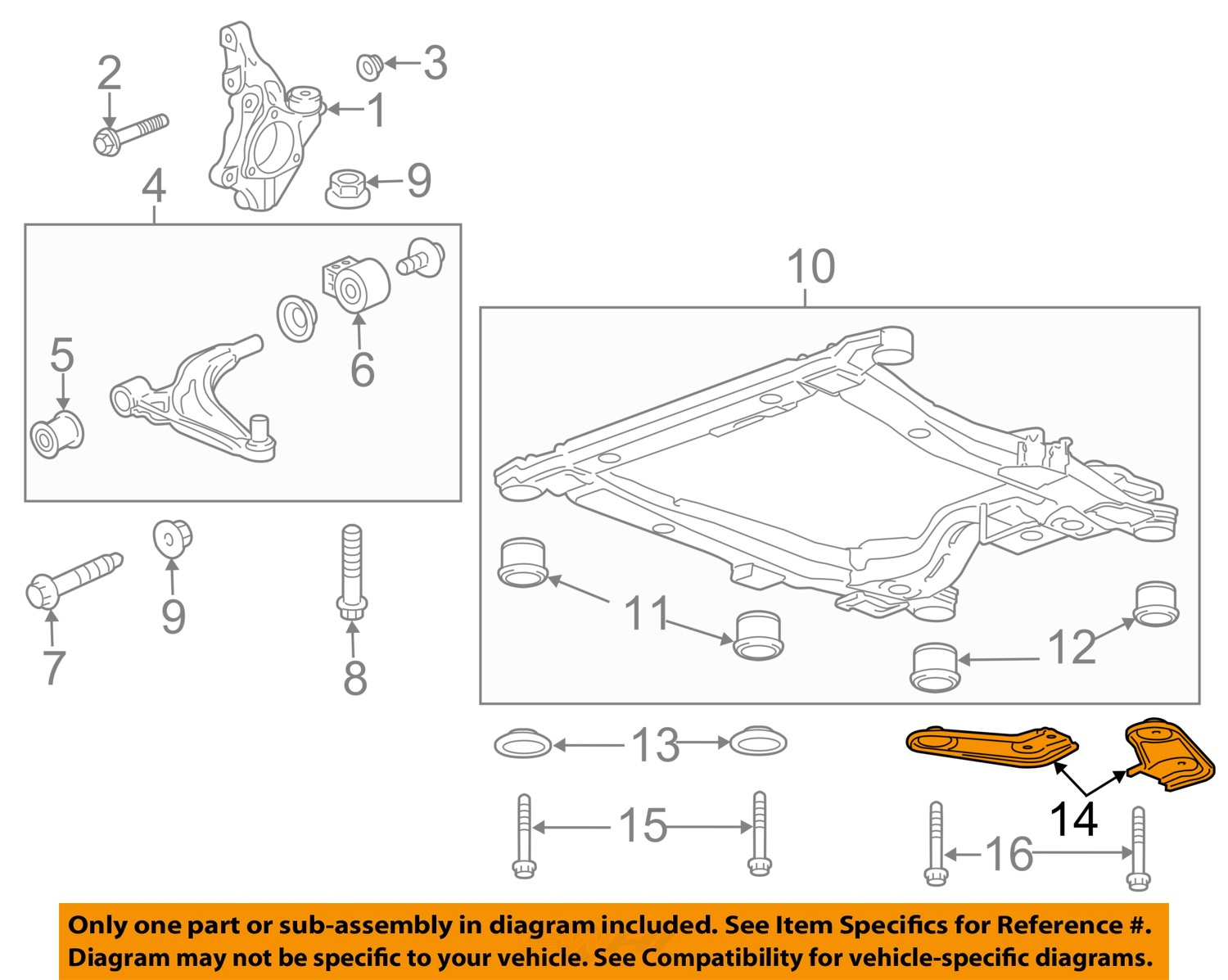 Buick Verano Engine Diagram Radio Wiring Diagram \u2022 2001 Buick Regal  Chassis Diagram 2001 Buick Regal Engine Diagram