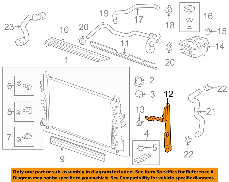 2006 Passat Fuse Box Wiring Library Vw Diagram Pat Engine Volkswagen Beetle 1500x1197