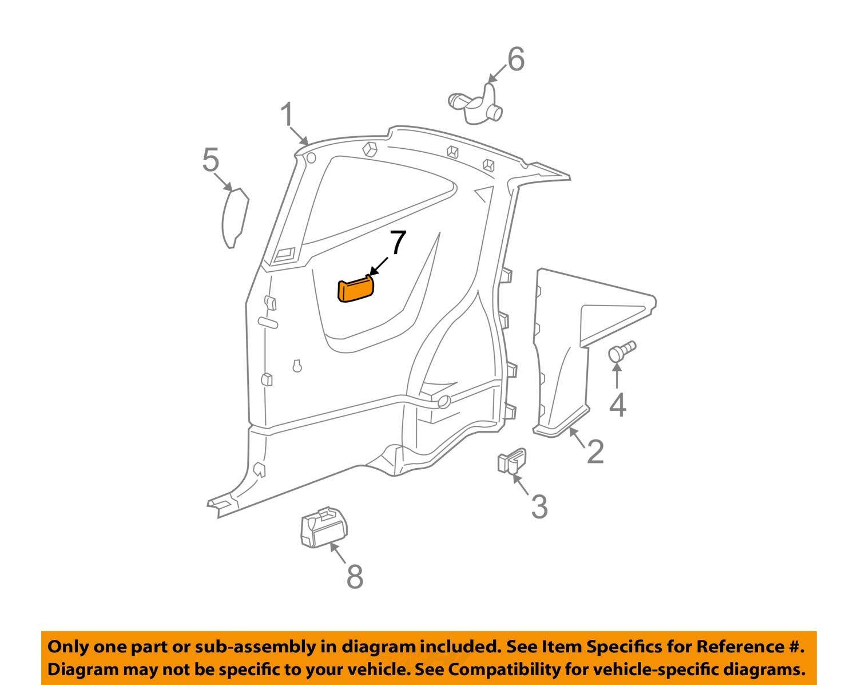 Porsche Seat Diagram Trusted Wiring Diagrams 996 Belt Bezel House Symbols U2022 928