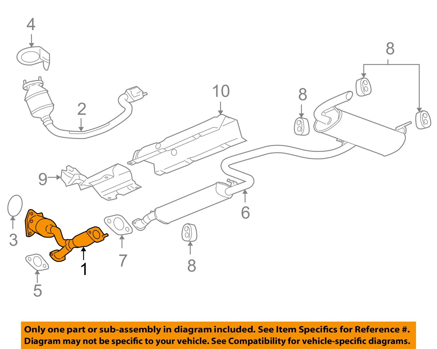 Pontiac G6 3 5l Engine Diagram Start Building A Wiring Transmission Serpentine Belt Trusted Rh Dafpods Co 2008 Exhaust