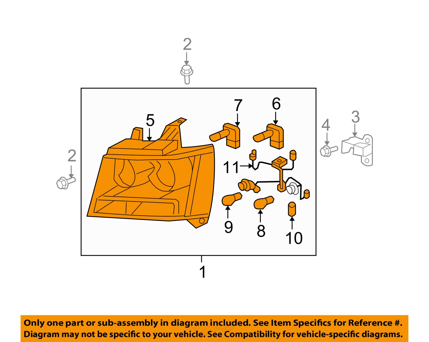 2008 Chevrolet Avalanche Wiring Diagram Starting Know About 2004 Plug Door Fuse Reinvent Your U2022 Rh Kismetcars Co Uk
