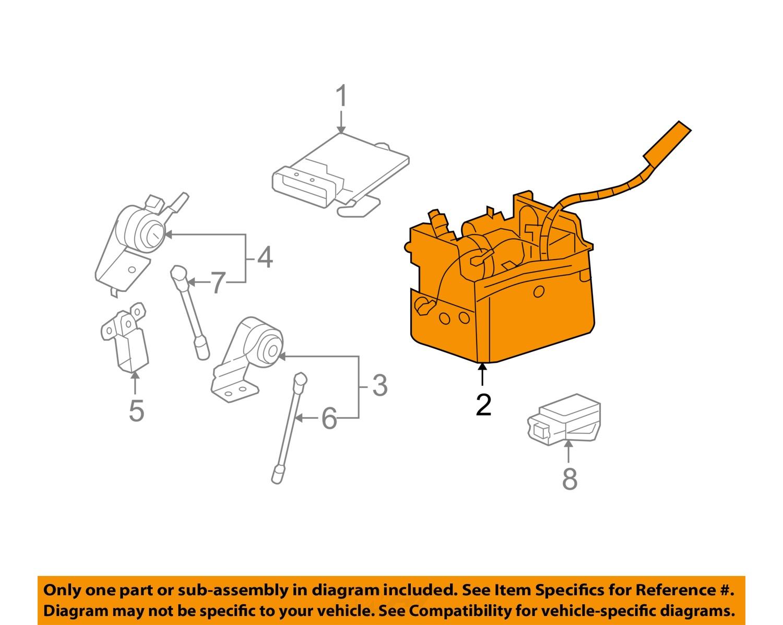 GMC Yukon Parts Diagram Gallery - Best Image Schematics - imusa.us