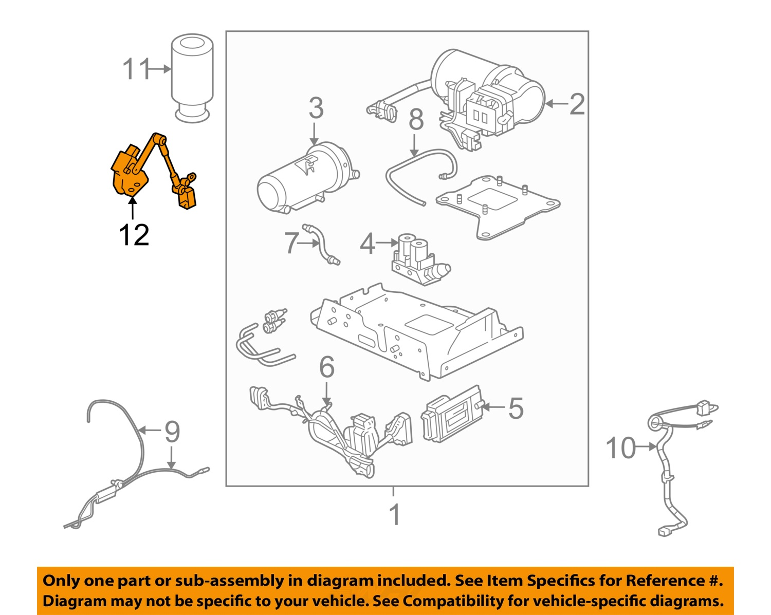 2005 Hummer H2 Wiring Diagram 2003 Air Suspension