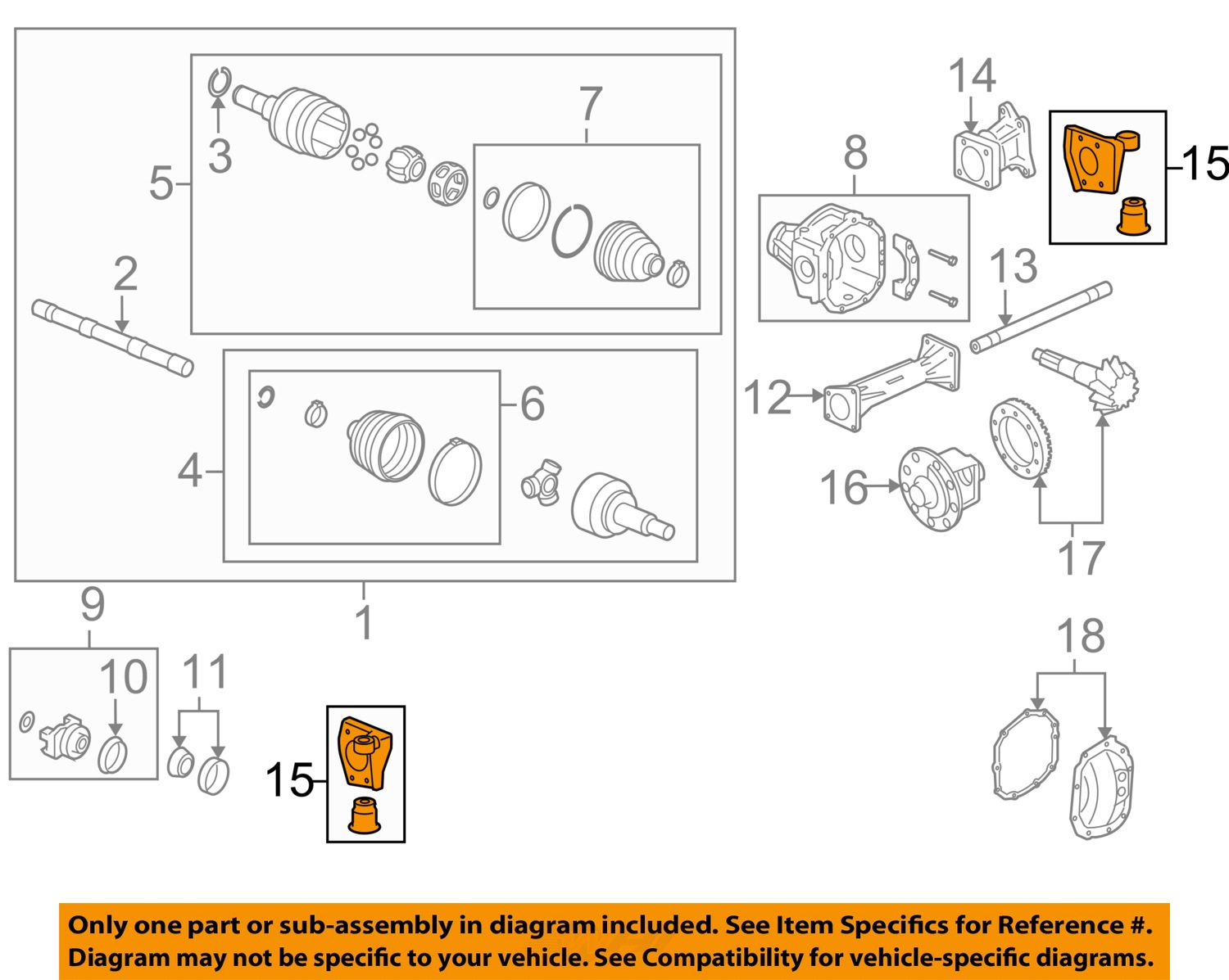 Hummer H3 Sunroof Diagram Electrical Wiring Diagrams For Front Free Vehicle U2022 2007 Chrome Orange