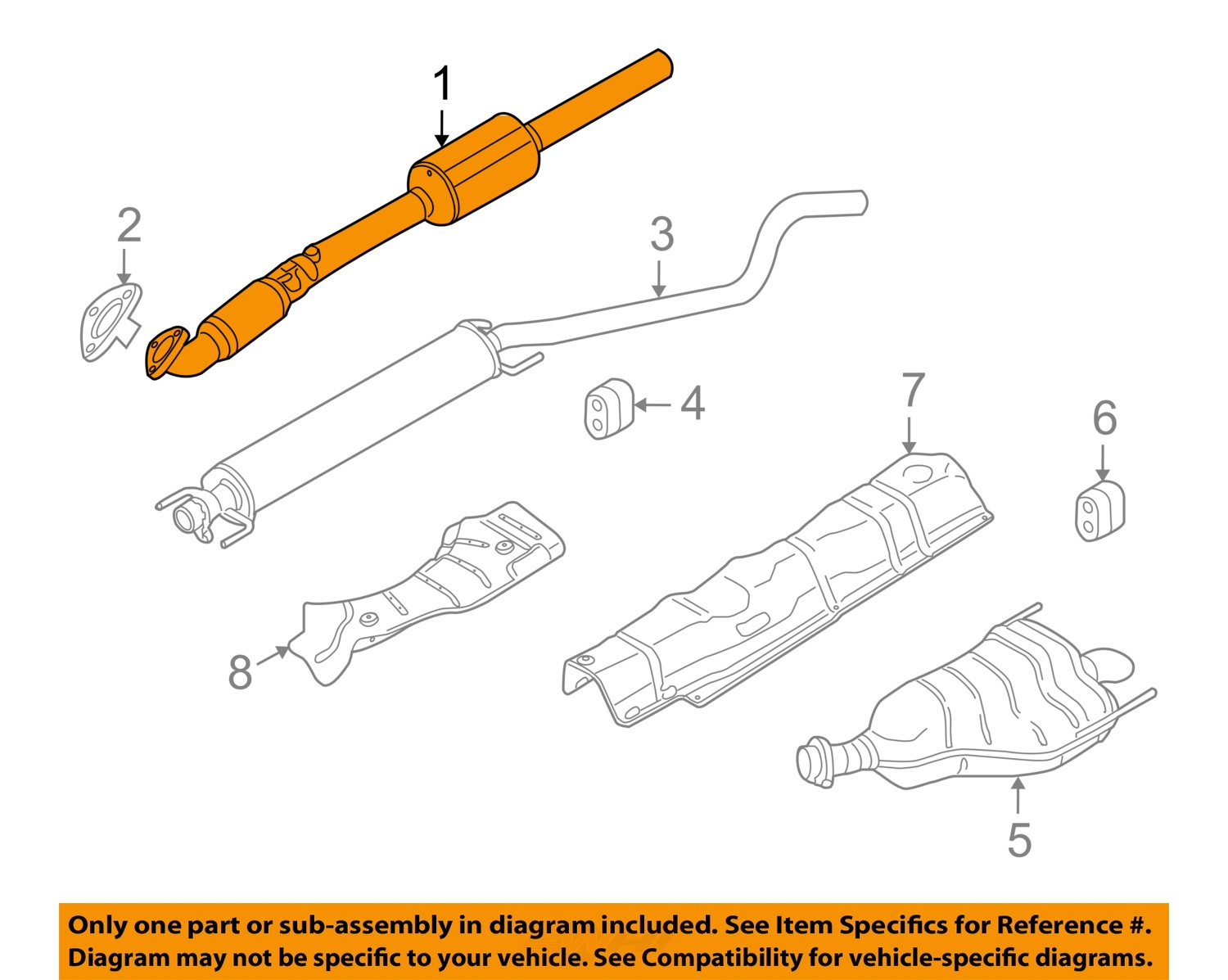 Saturn Astra Exhaust System Diagram Detailed Wiring Diagrams 2001 L300 Fuel Auto Electrical U2022 2003 Vue