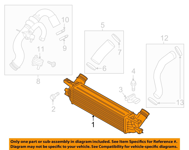 Jc Lewis Ford >> Ford Intercooler Diagram : 24 Wiring Diagram Images - Wiring Diagrams | Sewacar.co