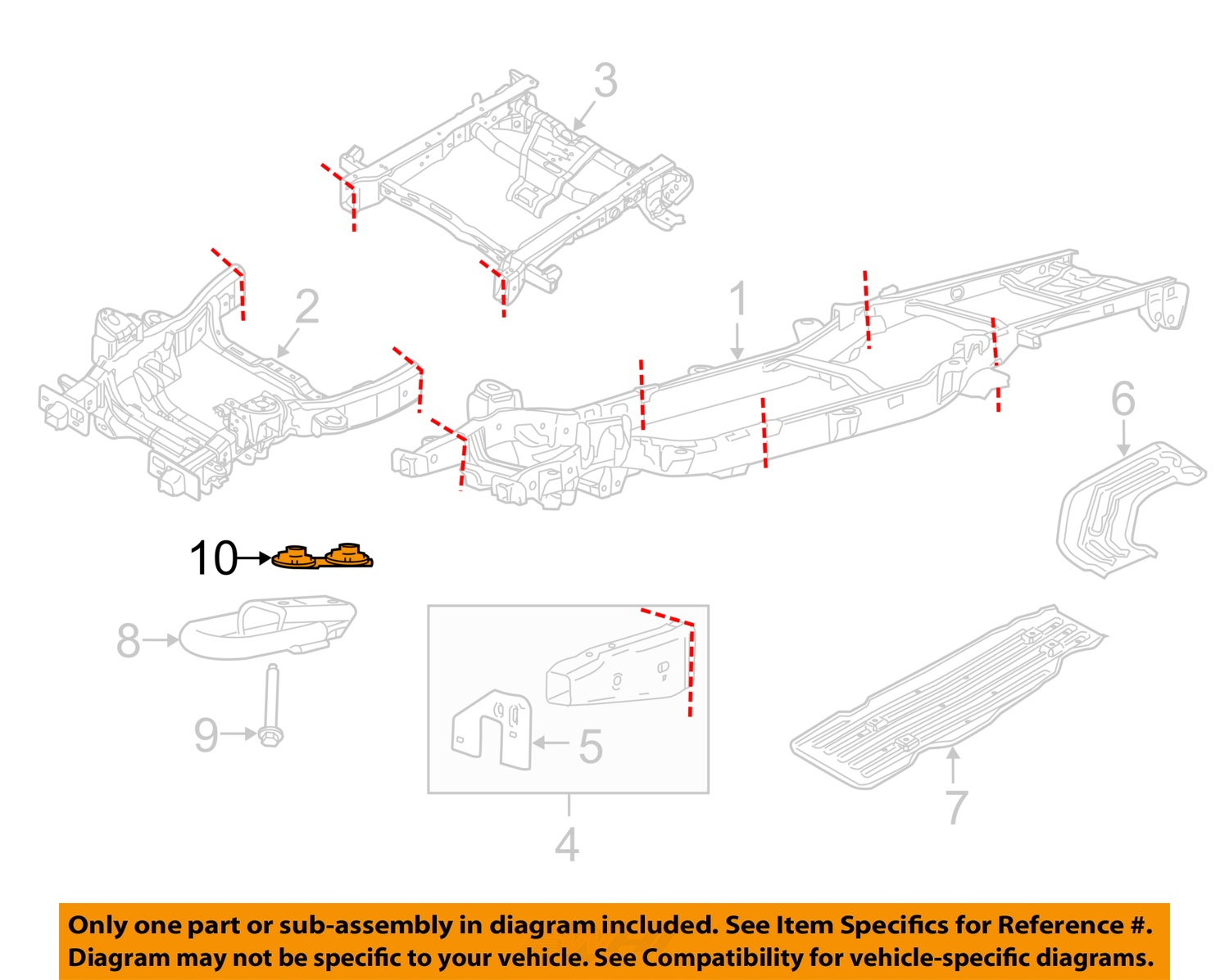 F150 Frame Diagram Trusted Wiring 86 Ford F 150 1986 Just Schematic Heater 2004