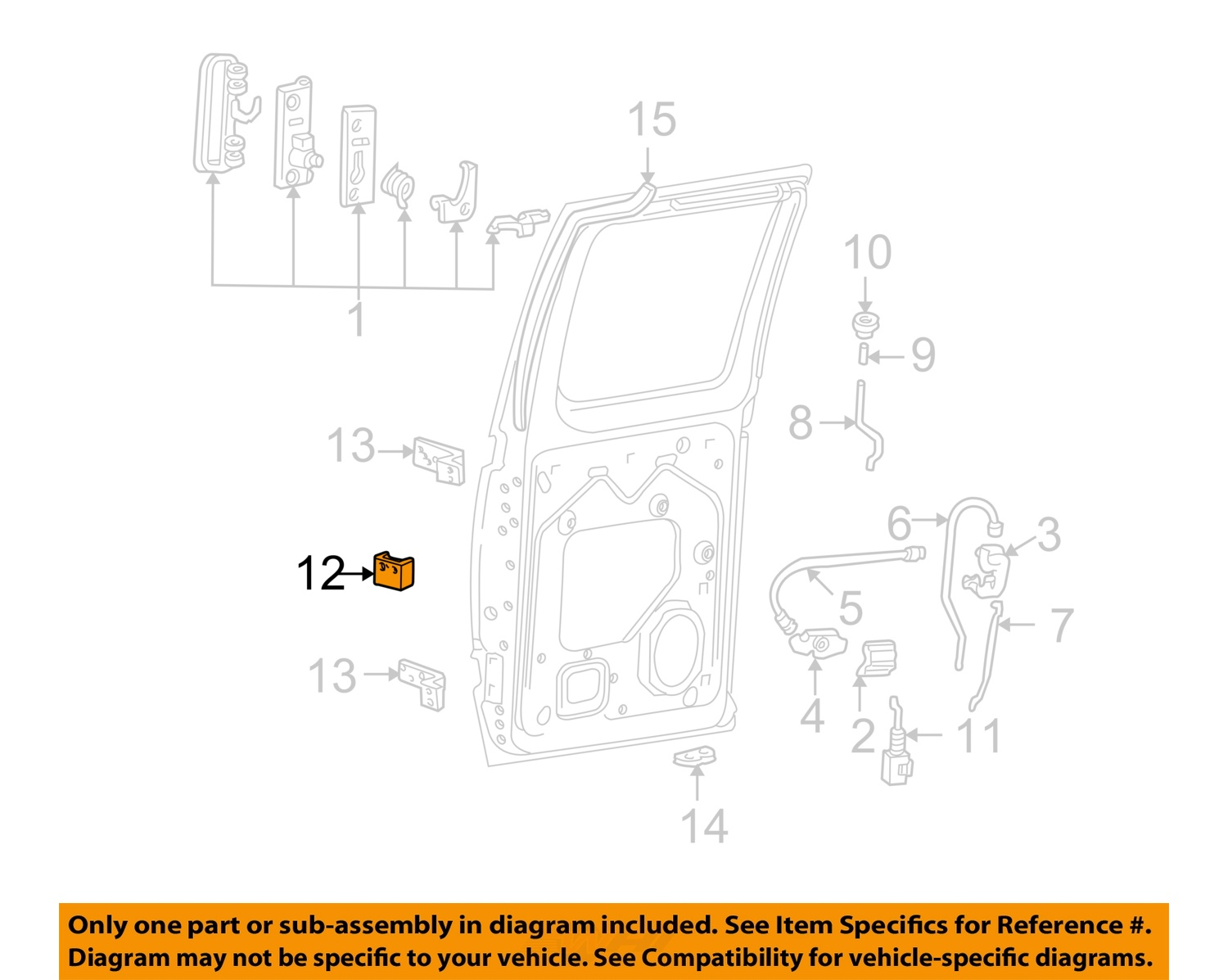 2005 Ford Freestar Manual Fuse Diagram Sliding Door Parts Trusted Wiring U Govjobs Co 1500x1197