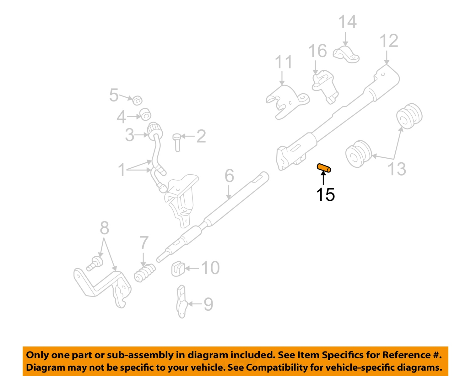 gm steering column parts diagram  u2022 wiring diagram for free