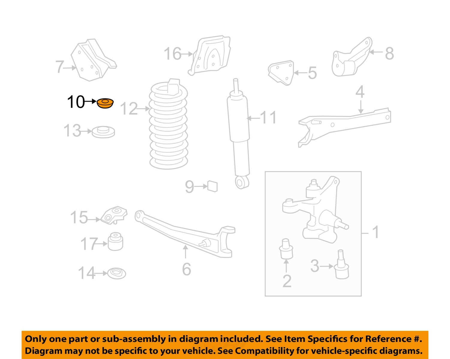 Ford F 350 Front Suspension Diagram On 2013 Ford Flex Wiring Diagram