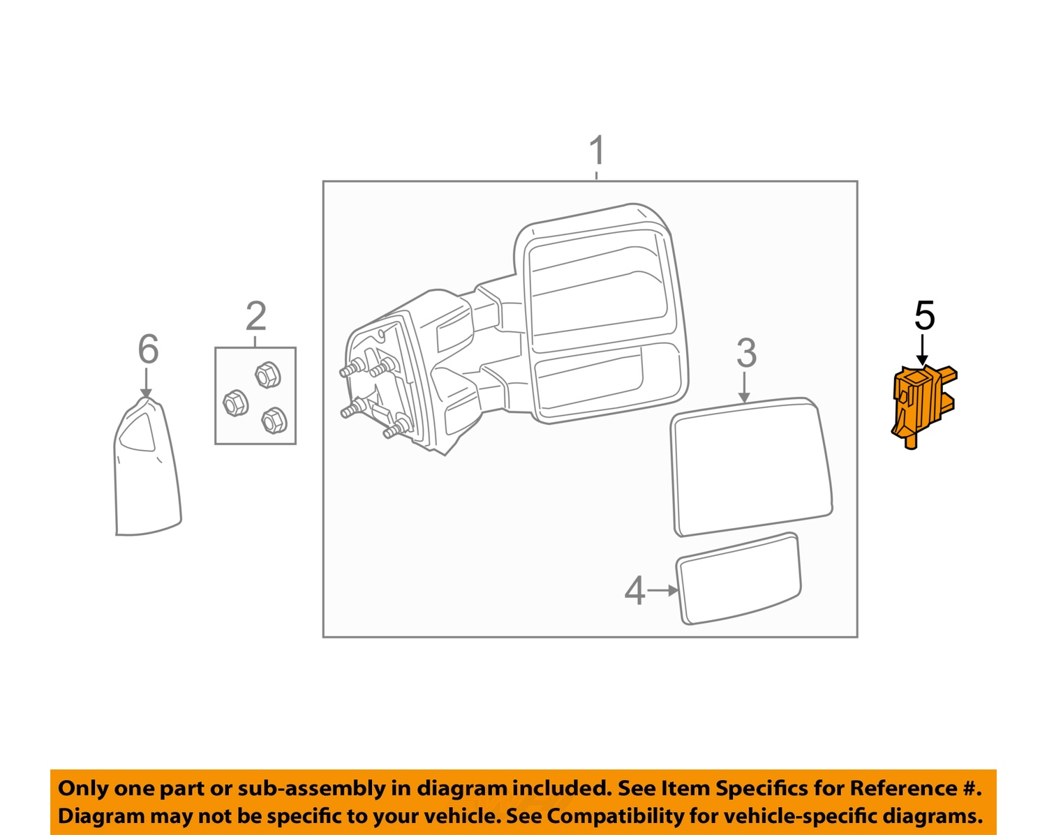 Ford Motorcraft Dy1160 Oem Ambient Temperature Sensor Au5z12a647b. Ford Oemambient Temperature Sensor Au5z12a647b. Ford. Ambient Temp 2 3l Ford Engine Diagram At Scoala.co