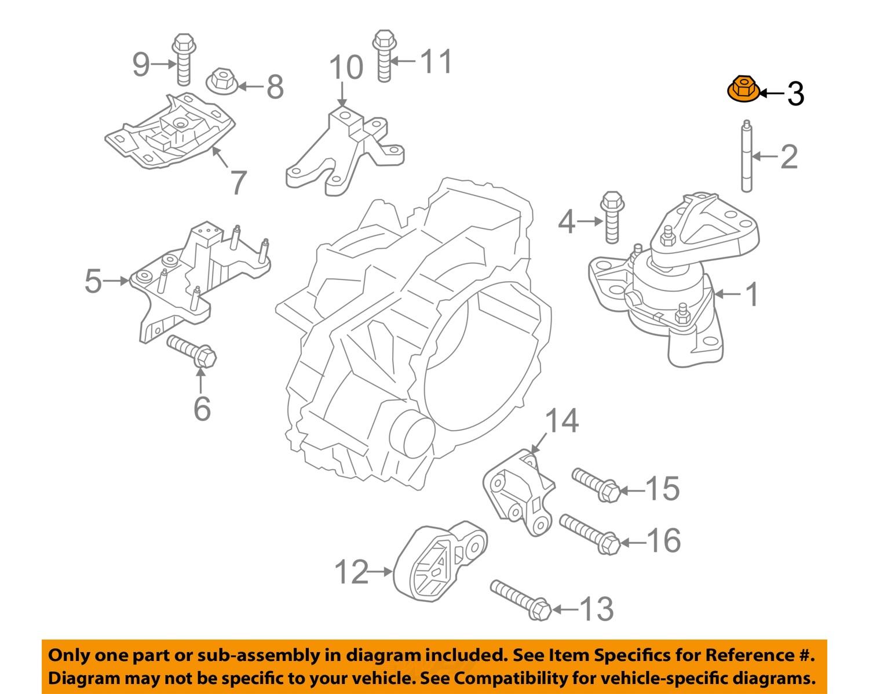 Lock Parts Diagram Trusted Schematics Onity Wiring Arm Great Design Of U2022 Door Hardware