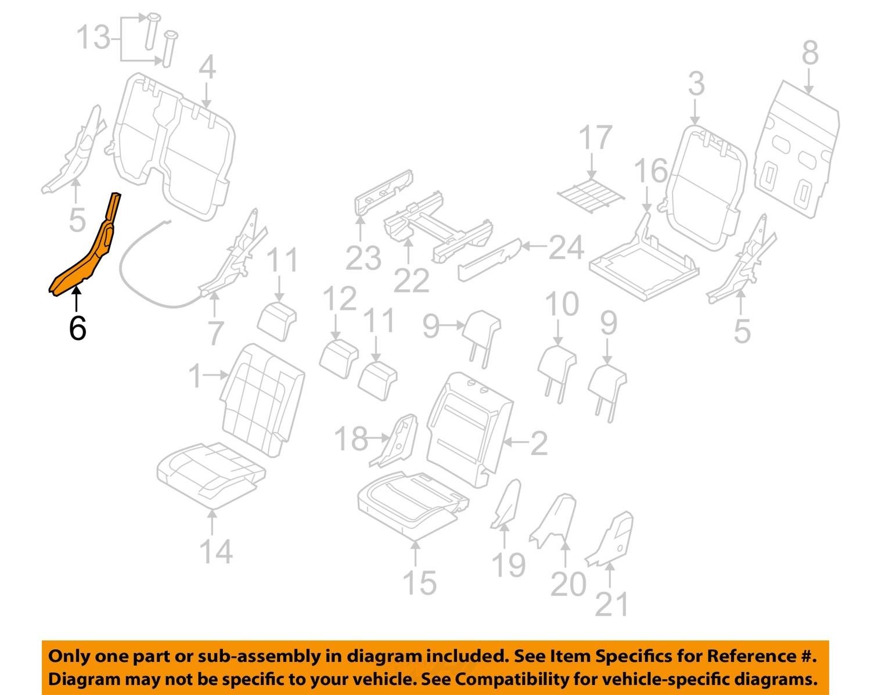 MR2 2.2L L4 DOHC Naturally Aspirated designation 5S-FE Camry DNJ Piston Ring Set Standard Size PR945 For 91-99 Toyota//Celica
