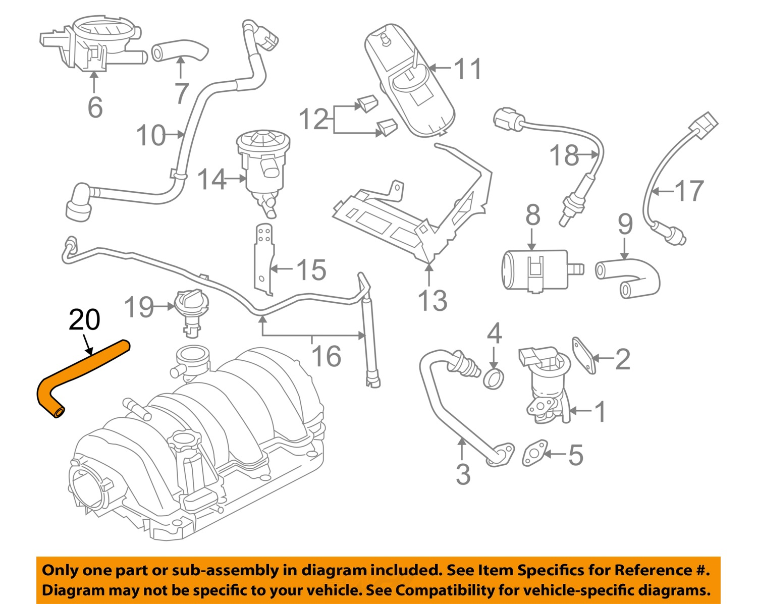 8fodl Flashing Red Light Dash Near Temperature Gauge further 2007 Dodge Charger Sunroof Parts Diagram furthermore Bmw E46 Engine Wiring Harness Diagram additionally Dodge Ram 1500 Hemi 2007 Pcv Valve Location as well 2003 Dodge 5 7l Hemi Vacuum System Diagram. on 2006 dodge charger engine wiring diagram
