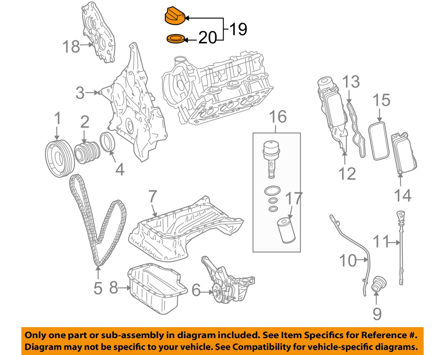 Chevy 35 Engine Diagram Trusted Wiring Dodge 3 5l V6 Easy To Read Diagrams U2022 53 Rear