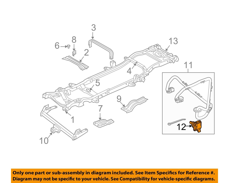 Chrysler 56038366ab Wiring Diagram - Wiring