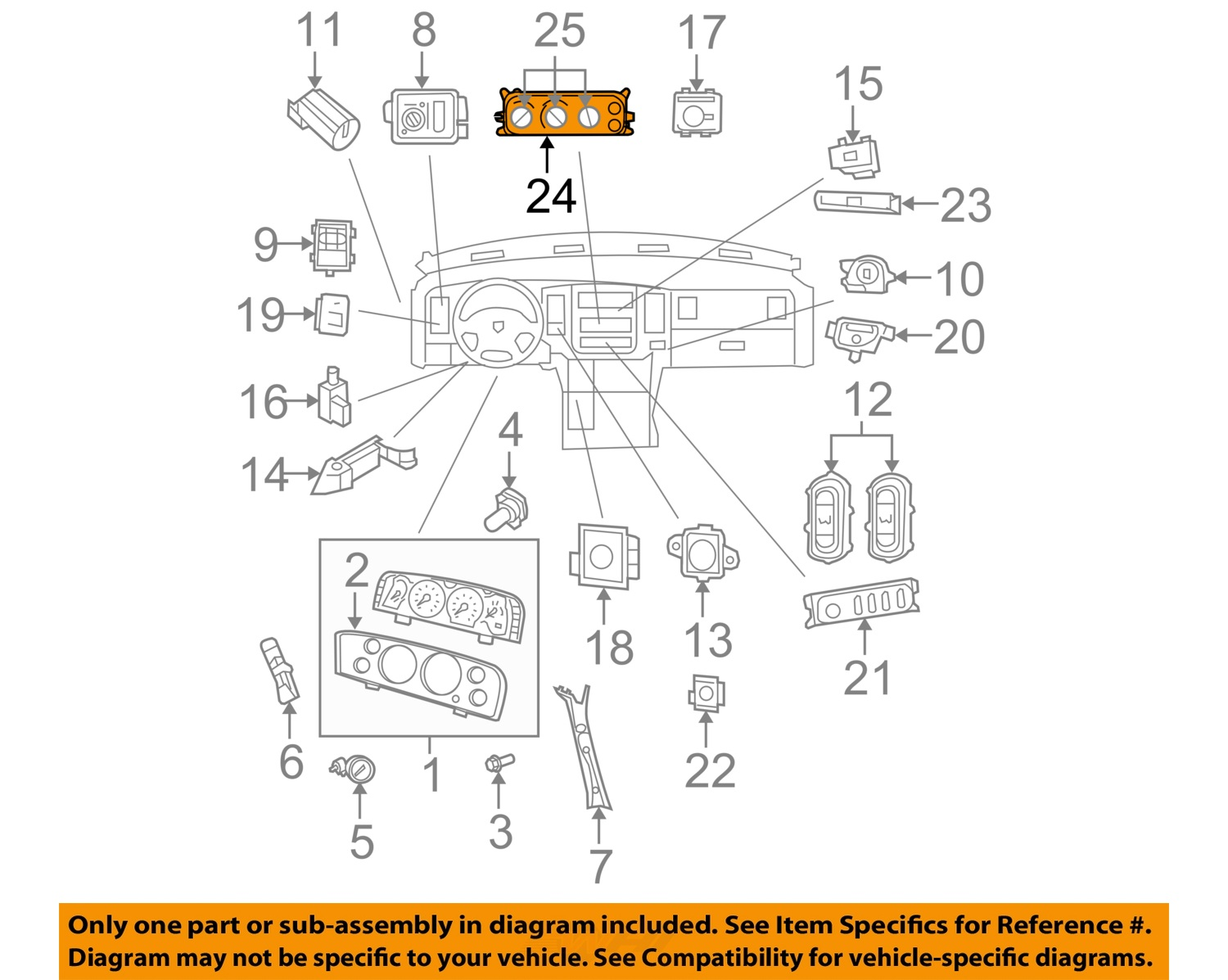 2003 Dodge Ram 1500 Dash Wiring Diagrams Just Diagram Radio 2001 Trusted 2004 Stereo