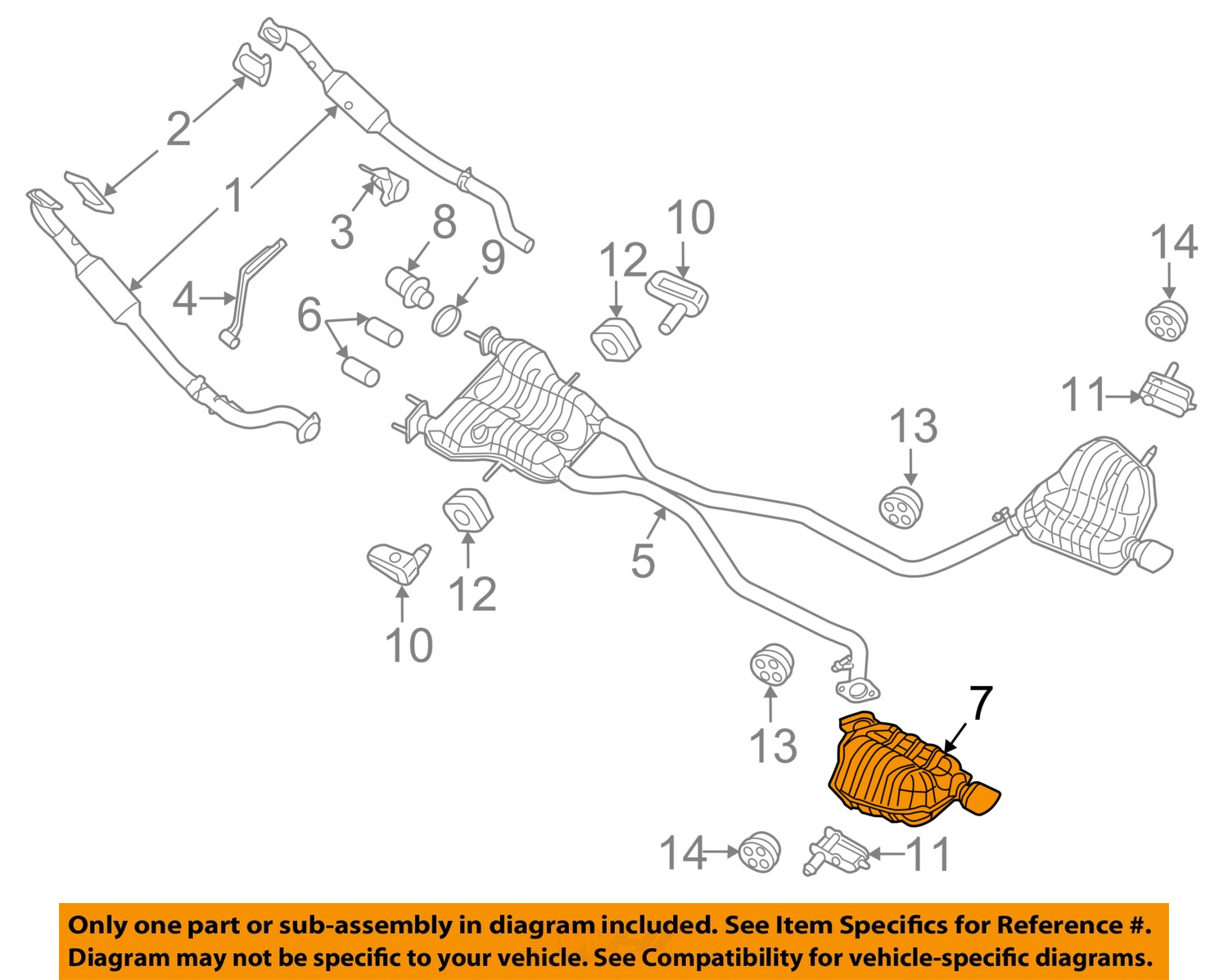 2004 Jeep Wrangler Parts Diagram Schematic Diagrams Front Axle Upgrades Sunray Engineering 1550 9 Inch Photo 8987432 Exhaust Wiring Services U2022 Transmission